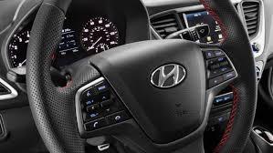2018 hyundai verna.  verna 2018 hyundai accent hyundai verna steering wheel throughout hyundai verna d