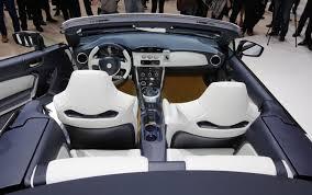 bazbiz wallpaper car and drag modifications: Toyota FT-86 Open ...
