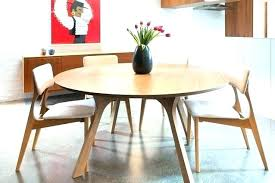 danish modern dining table danish dining table set dining furniture danish dining room set custom trestle danish modern dining table