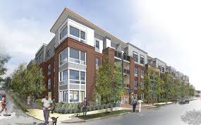 3 Bedroom Apartments In Baltimore County Creative Design Awesome Decoration