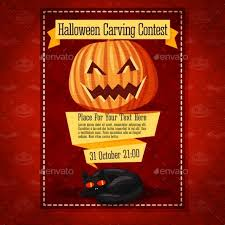 pumpkin carving contest flyer pumpkin carving contest flyer template oyle kalakaari co