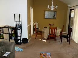 ... Remodell Your Home Decor Diy With Improve Epic Painting Ideas For A Living  Room And Make