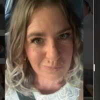 "10+ ""Marie Coker"" profiles | LinkedIn"