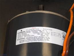 hvac wiring diagram for trane 1200 xl wiring diagram byblank air conditioner wiring diagram picture at Trane Xe 1200 Wiring Diagram