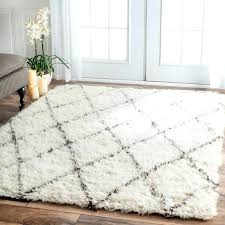 s white rug 8x10 furniture s in nj going out of business