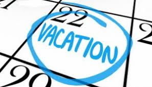 Vacation Coverage Plan Template How To Help Your Coworker Cover For Vacation Omnia Group