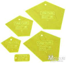 Missouri Star Quilt Company - Crazy Quilt Templates | Crazy quilts ... & Missouri Star Quilt Company - Crazy Quilt Templates Adamdwight.com
