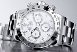 Rolex Appreciation Chart How And Why Rolex Prices Have Increased Over Time Ablogtowatch
