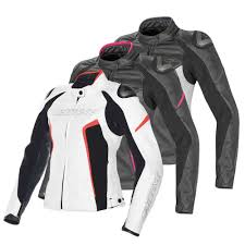dainese racing d1 las motorcycle leather jacket fc
