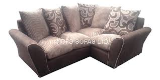 Sofa Cushions Sofas