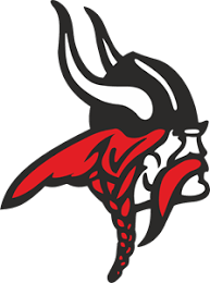 The Viking Logo Vector (.CDR) Free Download