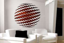 Design Decor Stunning Home Design Decor Hilalpost