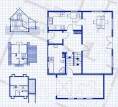 easy floor plan maker. Landscape Blueprint Maker New Floor Plan Line Free Download Easy