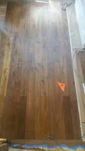 installed by o e hardwood call 405 537 1849