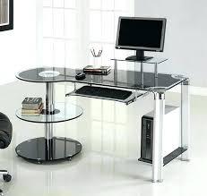 office desks at ikea furniture catalog modern glass desk catalogue10 office