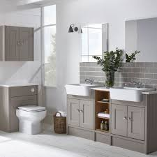 brown bathroom furniture. burford mocha fitted bathroom furniture roper rhodesvjzpnpvodwevjzpnpvodwe brown p