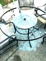 60 round patio table inch round patio table with lazy cover square 60 x 30 patio table cover