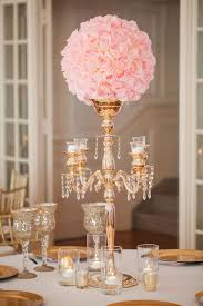 quinceanera centerpieces ideas for tables 50 insanely over the