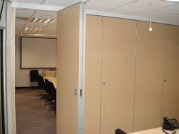 folding office partitions. folding office partition partitions f