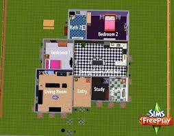 sims house plans best of sim house floor plans sims mansion floor plans the sims 4