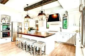 kitchen modern chandelier breathtaking table chandeliers black iron with crystal and candle farmhouse kitch