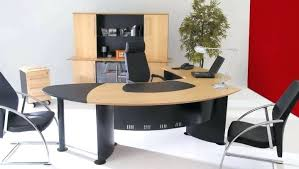 office desk cabinets. desk office with kitchen cabinets wall medium size of officedesk workstation