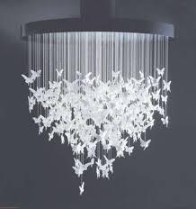 chandelier costco chandelier canada ideas silver bedroom within costco chandelier view 7 of