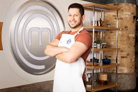 Who is Abdullah Afzal? Celebrity MasterChef 2017 contestant ...