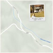 Higgins Hollow
