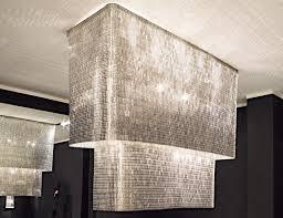 swarovski factory schonbek chandelier replacement crystals schonbek crystal chandelier