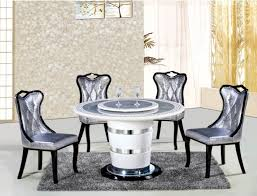 Online Buy Wholesale Marble Dining Table China From China Marble Best  Quality Dining Tables