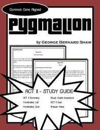 pdf study guide answers for pyg on pages answer study   study guide answers for pyg on pyg on act ii study guide george bernard shaw study