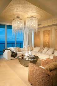 living room decorating ideas modern crystal chandeliers 50 crystal chandeliers with exquisite designs and unique style