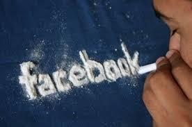 「Facebook funny logos」的圖片搜尋結果