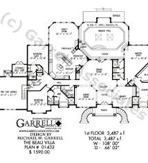 villa house plans Open Plan House Design Nz floor plan open floor plans home plans with pool swawou open plan house design nz