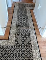 carpet hallway runners. hallway runner carpet ideas source · how to choose a pickndecor com runners r