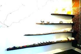 tall skinny wall decor peaceful long skinny wall shelf tall narrow wall shelf tall narrow wall tall skinny wall decor