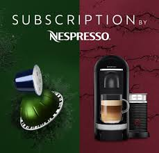 Printable Nespresso Coffee Chart Coffee Pod Selection Guide How To Choose Coffee Capsules
