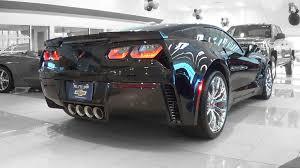 2015 corvette z06. 2015 corvette z06
