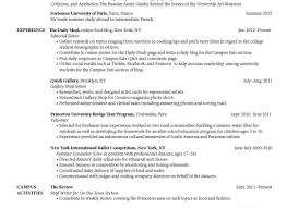 Free Resume Editing Services Sample Top Resume Edit Your Resume