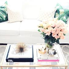 decoration tom ford coffee table book nz styling banana palm pillow gold books