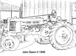 Small Picture Coloring Pages Of John Deere Log Skidder Free Coloring Pages Of