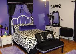 Paris Themed Bedroom For Teenagers Bedroom Diy Bedroom Decoration Designs Small Bedroom Contemporary