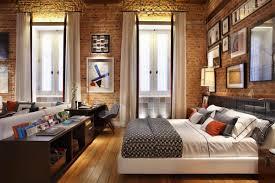 Cozy Bedroom Apartment staradealcom