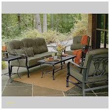 sears patio furniture clearance 28 images sears patio