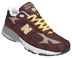 new balance 993. 993_09_brown.jpg new balance 993 l