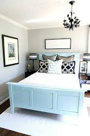 small bedroom color ideas. Fascinating What Color Paint A Small Bedroom Ideas And Kitchen Hallway E