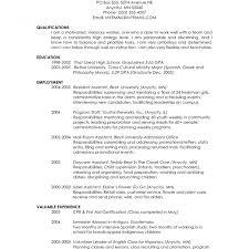 Graduate School Cv Template Grad School Resume Template Templates Graduate Application Free Good