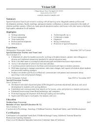Leadership Skills Resume Custom Leadership Skills Resume Phrases Wonderful Military For Examples