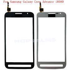 Voor Samsung Galaxy Core Advance i8580 ...